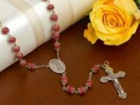 Listopadska pobožnost – prvi tjedan molimo za duhovna zvanja