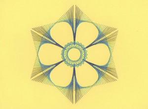 cvijet 1
