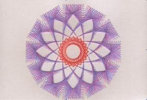 cvijet 3