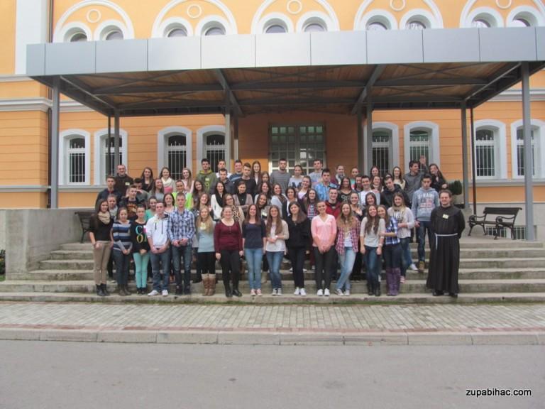 U Visokom održana godišnja izborna skupština Frame Bosne Srebrene