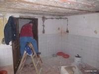 Završeno renoviranje dijela prizemlja župne kuće