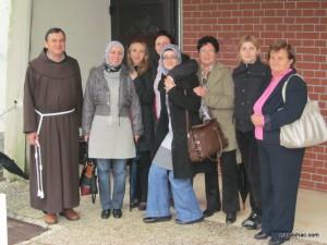 Humanitarna akcija MRV-a u Bihaću