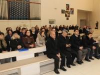 Međureligijski susret u Tuzli