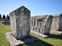 Krstjani Crkve bosanske