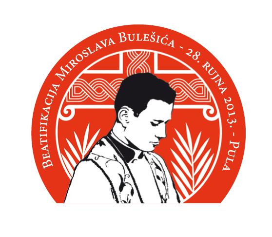 Odlazak u Pulu na beatifikaciju sluge Božjega vlč. Miroslava Bulešića