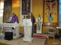 Uočnica sv. Josipa u Drvaru
