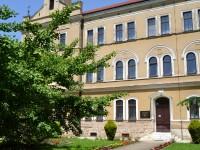 Dani otvorenih vrata u Franjevačkom sjemeništu i Postulaturi u Visokom