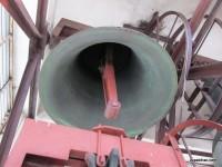 Zvuk bihaćkih zvona