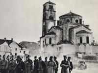 SJEĆANJA IZ BIHAĆA (1964–1965)